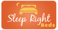 Sleep Right Beds Logo